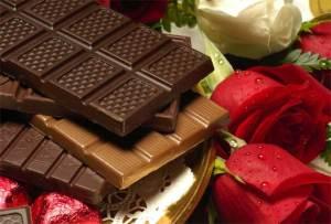 هل الشوكولاتة ضارة أم ضرورية للإنسان؟