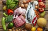 الغذاء الصحي وداء السكري