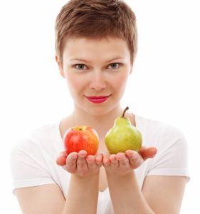 مضاد للسرطان وأمراض القلب في الفاكهة