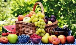 نشط ذاكرتك بالخضراوات والفواكه