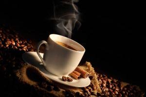 القهوة تنشط ذاكرة المسنين