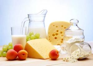 الكالسيوم ضروري للحفاظ على صحة العظام