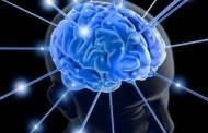 العلماء يرون عواقب خطرة لتنشيط عمق المخ