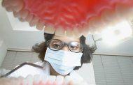 منع حشوات الأسنان الملغمية للأطفال والحوامل والمرضعات