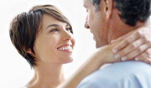 كيف تصبح أكثر جاذبية وتلفت انتباه النساء