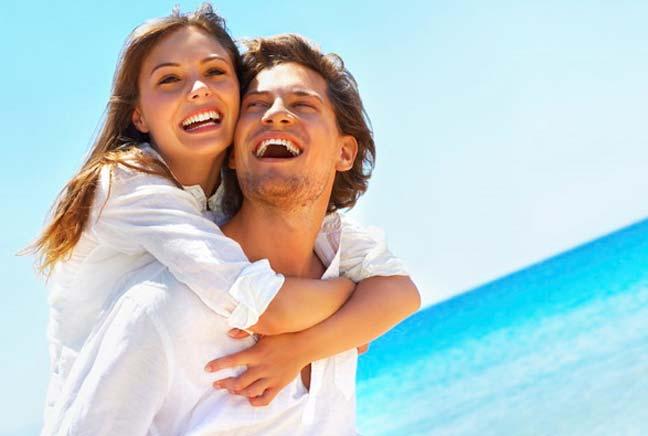 هذه العلامات يمكن تجنبها لمنع فشل العلاقةالزوجية