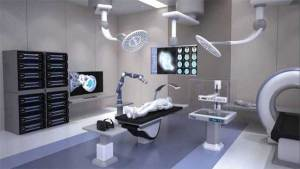 مستشفى أسترالي يبني معملا أحيائيا للطباعة الثلاثية الأبعاد