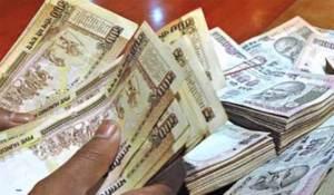 فقيرة هندية تتلقى 13 مليون دولار في حسابها البنكي عن طريق الخطأ