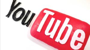 اليوتيوب يتحول إلى منصة لسرقة المعلومات