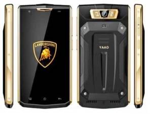 أول هاتف صيني ببطارية 10900 ميللي أمبير/ثانية