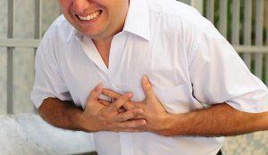 احذر خطر التوتر والأزمة النفسية على القلب