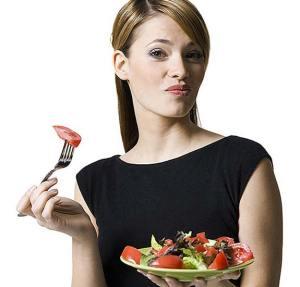 إرشادات غذائية تجنبك الاضطرابات الصحية