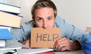 أسرار ونصائح بسيطة لتجاوز كابوس الامتحانات