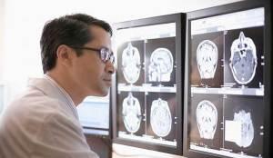 التوتر العصبي يؤدي إلى أمراض القلب والسكتة الدماغية