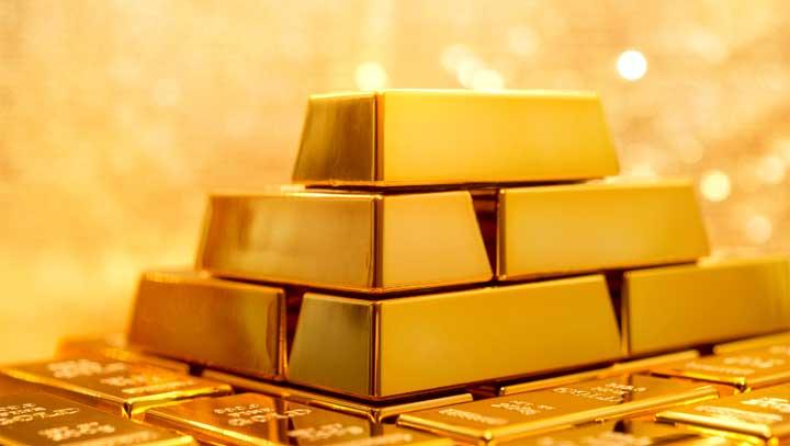 حقائق مدهشة عن الذهب ستذهلكم