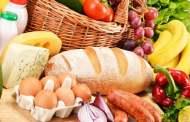 عناصر غذائية ثنائية المحتوى