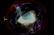 اختراق علمي مذهل .. العلماء يحولون الهيدروجين إلى معدن