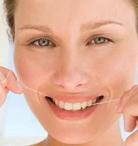 اكتشاف علاج جديد للحد من تلف الأسنان