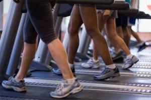 المشي هو الحل للقضاء على الإلتهاب في الجسم