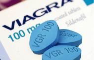 محاذير ومعلومات عن الفياغرا