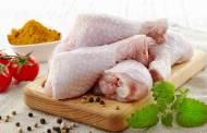 ما هي المدة القصوى لحفظ الدجاج الطازج في البراد ؟