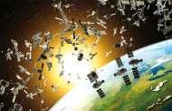الخبراء الروس يقترحون تصنيع جامع نفايات فضائي