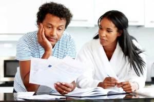 أنجح الطرق للتعامل مع الزوج البخيل