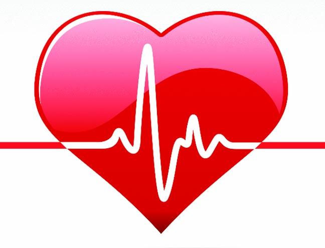 قلب الإنسان يشم الروائح أيضا
