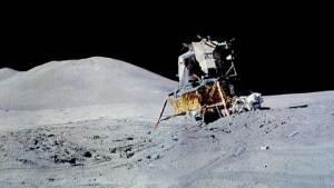 مسابقة غوغل للهبوط على القمر تقترب من النهاية
