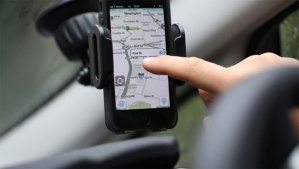 تحديث خرائط غوغل يقدم لك حزمة من الخدمات المميزة