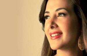 دنيا سمير غانم تُعرب عن سعادتها باختيارها سفيرة للنوايا الحسنة