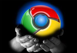 متصفح غوغل كروم الجديد أسرع بنسبة 28%
