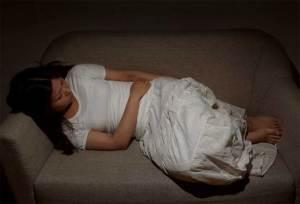 علماء ألمان يكشفون فوائد التوتر والاكتئاب