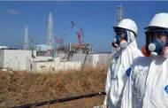 إشعاع مفاعل فوكوشيما يتلف روبوتا بعد ساعتين فقط من العمل