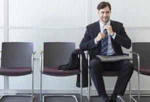 نصائح للإجابة عن هذا السؤال في مقابلة العمل
