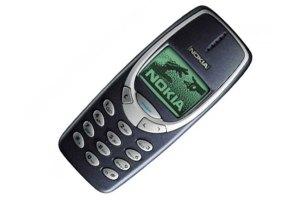 الهاتف الأسطوري نوكيا 3310 الشهير يعود مجددا للأسواق