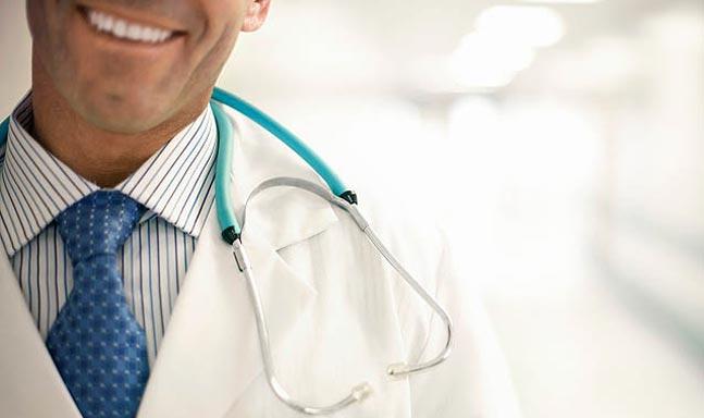 عمل جراحي في البروستات سيغني عن الفياغرا