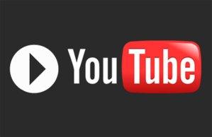يوتيوب يحجب الفيديوهات التي لها علاقة بالمثلية