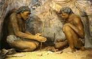 """العلماء يكشفون عن العمر الحقيقي لـ""""إنسان الكهوف"""" القديم"""