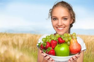 فيتامينات هامة عليك اقتناءها لبشرة نضرة
