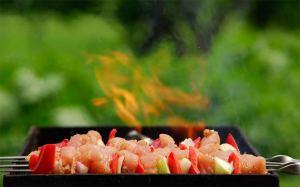 ماذا يحدث لجسمك عند التوقف عن تناول اللحم؟