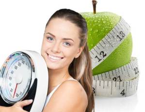 كيف تفقد الوزن لتعالج مشكلة مقاومة الأنسولين؟