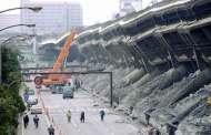 أين سيحدث زلزال القرن؟