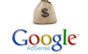غوغل تتيح حجب الإعلانات بمقابل مادي