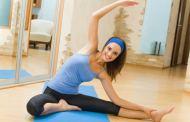 الرياضة قبل النوم : هل هي مضرة للصحة؟