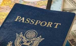 سبعة عشر دولة تمنحك جنسيتها أو إقامة ذهبية