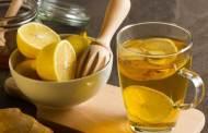 مشروب طبيعي يساعد على تفتيت الدهون