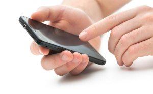 هاتف مخترع أندرويد سيكون متاحا قريبا جدا