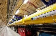 ألمانيا تدشن أكبر جهاز ليزر يعمل بالأشعة السينية على وجه الأرض
