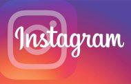 انستغرام تضيف ميزة جديدة لصور الألبومات